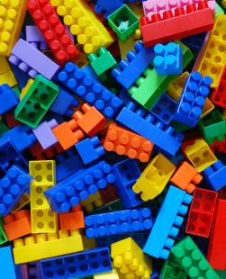 historique des recherches sur le plastique gen se des plastiques volution du plastique. Black Bedroom Furniture Sets. Home Design Ideas