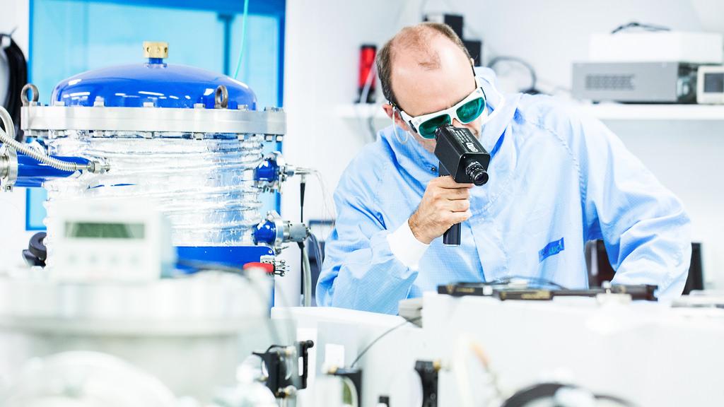Equipements de securite dans l'industrie du plastique